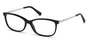 購入またはモデルの画像を拡大 Swarovski Eyewear SK5285-001.