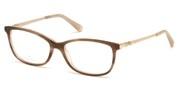 Swarovski Eyewear SK5285-047