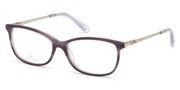 Swarovski Eyewear SK5285-083