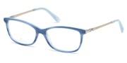 購入またはモデルの画像を拡大 Swarovski Eyewear SK5285-086.