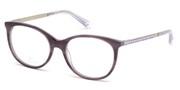 購入またはモデルの画像を拡大 Swarovski Eyewear SK5297-080.