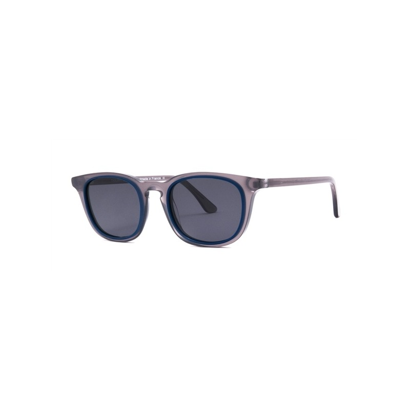 THIERRY LASRY SOAPY-704