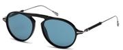 購入またはモデルの画像を拡大 Tods Eyewear TO0205-01V.