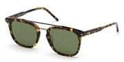 購入またはモデルの画像を拡大 Tods Eyewear TO0269-55N.