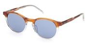 購入またはモデルの画像を拡大 Tods Eyewear TO0270-53V.