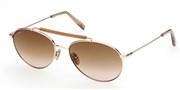購入またはモデルの画像を拡大 Tods Eyewear TO0282-28F.
