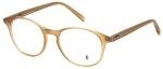 購入またはモデルの画像を拡大 Tods Eyewear TO5067.