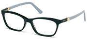 購入またはモデルの画像を拡大 Tods Eyewear TO5143-098.
