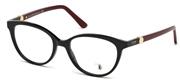 購入またはモデルの画像を拡大 Tods Eyewear TO5144-005.