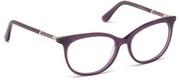 購入またはモデルの画像を拡大 Tods Eyewear TO5156-080.