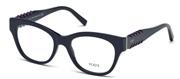 購入またはモデルの画像を拡大 Tods Eyewear TO5174-090.