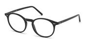 購入またはモデルの画像を拡大 Tods Eyewear TO5222-001.