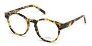 購入またはモデルの画像を拡大 Tods Eyewear TO5234-056.