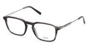 購入またはモデルの画像を拡大 Tods Eyewear TO5243-020.