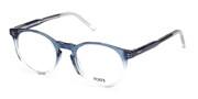 購入またはモデルの画像を拡大 Tods Eyewear TO5244-092.