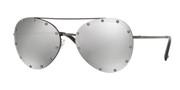 購入またはモデルの画像を拡大 Valentino 0VA2013-30056G.