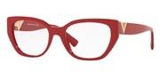 購入またはモデルの画像を拡大 Valentino 0VA3037-5110.