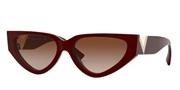 購入またはモデルの画像を拡大 Valentino 0VA4063-513913.