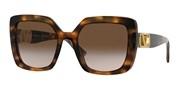 購入またはモデルの画像を拡大 Valentino 0VA4065-515113.