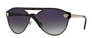 購入またはモデルの画像を拡大 Versace 0VE2161-10008G.