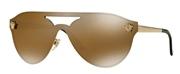 購入またはモデルの画像を拡大 Versace 0VE2161-1002F9.