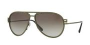 購入またはモデルの画像を拡大 Versace 0VE2171B-13928E.