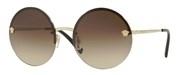 購入またはモデルの画像を拡大 Versace 0VE2176-125213.