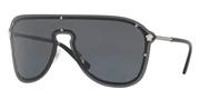 購入またはモデルの画像を拡大 Versace 0VE2180-100087.