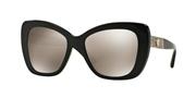 購入またはモデルの画像を拡大 Versace 0VE4305Q-GB15A.