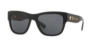 購入またはモデルの画像を拡大 Versace 0VE4319-GB187.