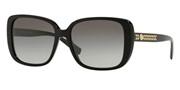 購入またはモデルの画像を拡大 Versace 0VE4357-GB11.