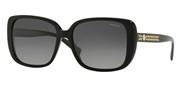 購入またはモデルの画像を拡大 Versace 0VE4357-GB1T3.