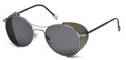 購入またはモデルの画像を拡大 Ermenegildo Zegna Couture ZC0022-17A.