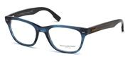 購入またはモデルの画像を拡大 Ermenegildo Zegna Couture ZC5001-089.
