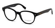 購入またはモデルの画像を拡大 Ermenegildo Zegna Couture ZC5002-001.