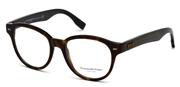 購入またはモデルの画像を拡大 Ermenegildo Zegna Couture ZC5002-052.
