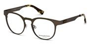 購入またはモデルの画像を拡大 Ermenegildo Zegna Couture ZC5003-038.