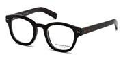 購入またはモデルの画像を拡大 Ermenegildo Zegna Couture ZC5014-063.
